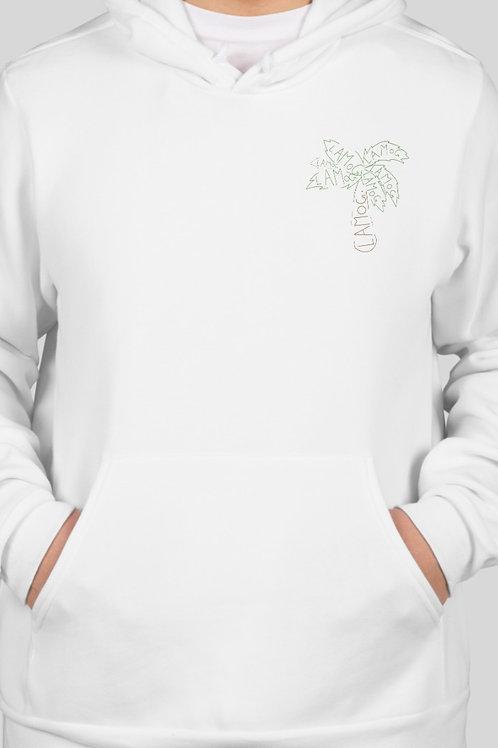 LAMoG Sweater