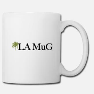 LAMuG