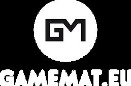game_mat_logo_white_1_RGB.png