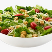 disappointing salad icon.png