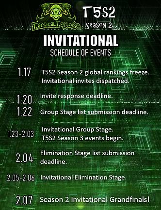season 2 invitational schedule 2.png
