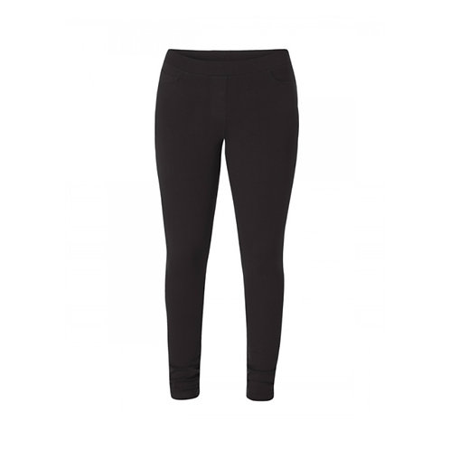 Ornika Pant by Yest