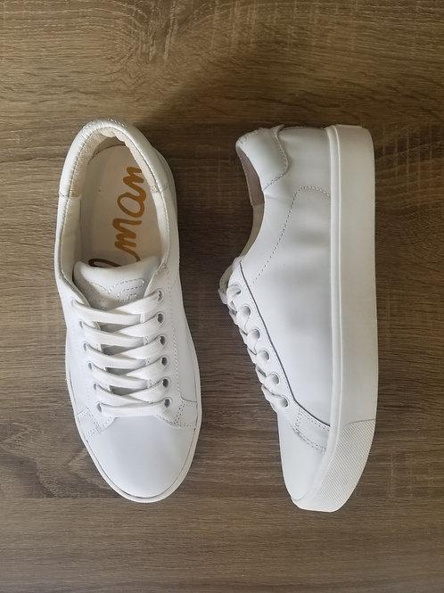 Sam Edelman Sneaker