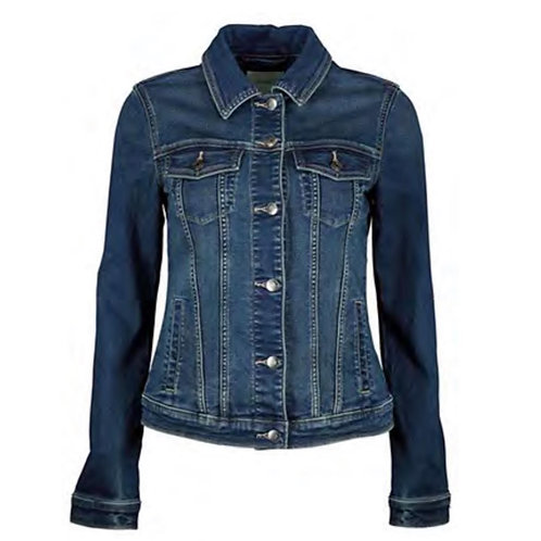 Esprit Denim Jacket