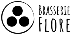 logo-brasserie-flore.png