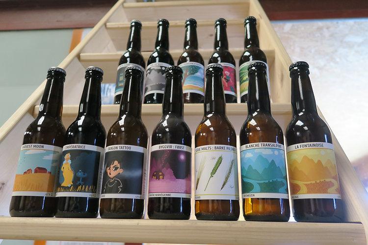 bieres-brasserie-flore.JPG