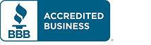 Accredited-Seals-US_PMS7469-HorizontalABSeal-6010x2196-cad46e2.jpg