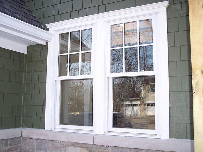 classic-windows-double-hung.jpg