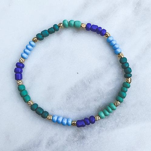 Fall In Love Bracelets