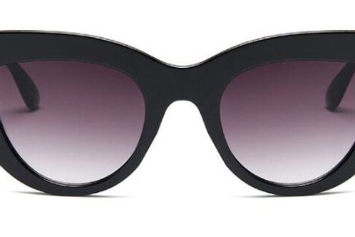 Cat Eye Mali Sunglasses
