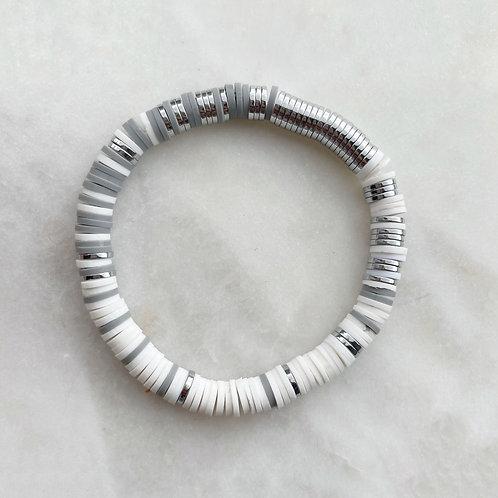 Ombré Bracelet
