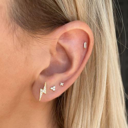 Ear Candy Piercings