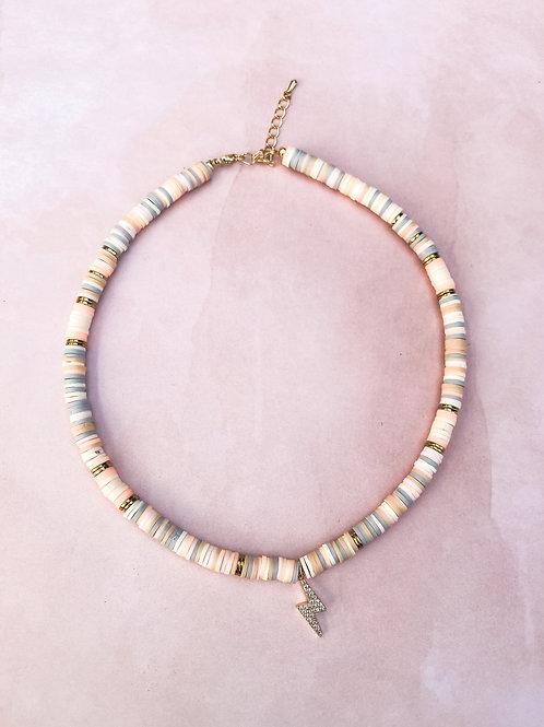 GRL PWR Necklaces