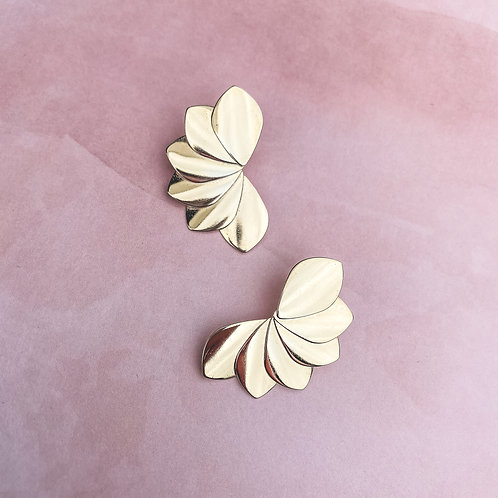 Lanai Earrings