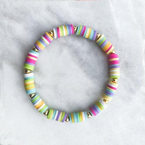 Puca Tiny Bracelets
