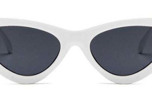 Cat Eye Blair Sunglasses