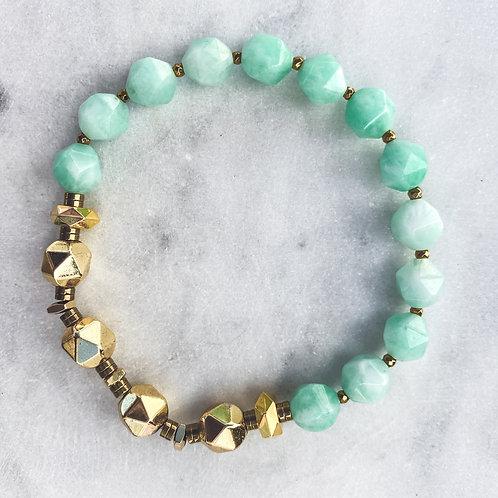 Kauai Bracelets
