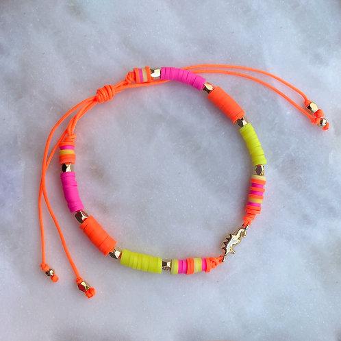 Seahorse Bracelets