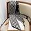 Thumbnail: Oversized Scarf