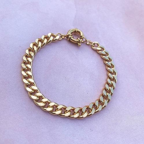Promená bracelet
