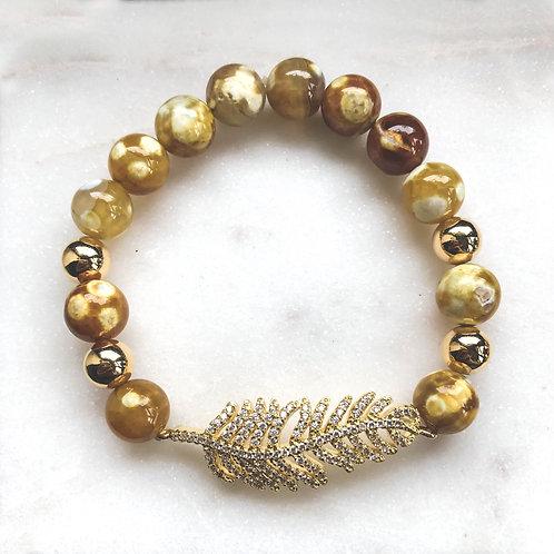 Samoa Bracelet Colletion