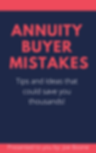 Red and Blue Typography Book Cover.png
