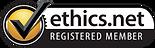 registered-member-printable-logo-1610x50