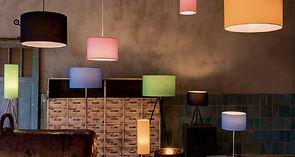 Lampes led SLV