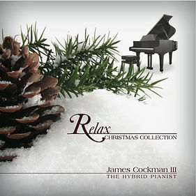 ChristmasCollectionCDCover.jpg