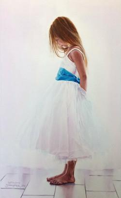 Susan Walsh Harper