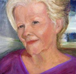 Cynthia Julian
