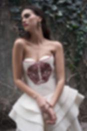 Wedding bell.jpg