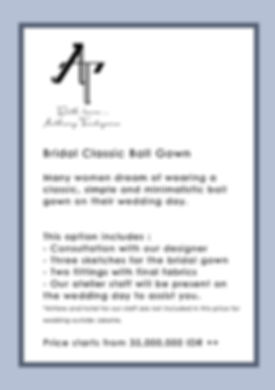 Bridal Classic Ball Gown.jpg