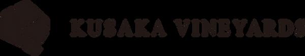 kusaka-logo2.png