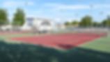 Tennis Club du Thor