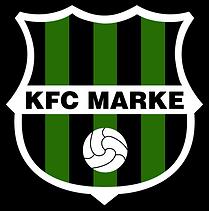 kfcmarke logo.png