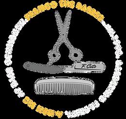 Frank Sample Logo 2w.png