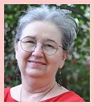 Susan Koskelin