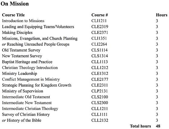 Mission Program (Leadership Diploma).png
