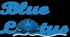 blue lotus logo.png