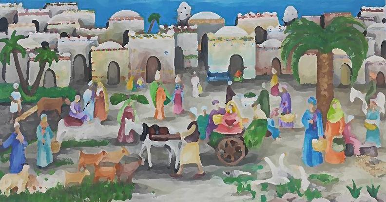 Village scene.png