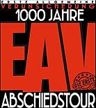 19-06-02-EAV_kleiner.JPG