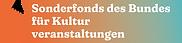 Logo-Farbig-normal.png