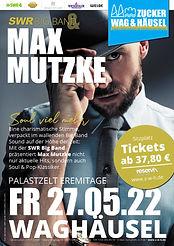 3_SWR_MAX_Mutzke.jpg