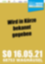 Bildschirmfoto 2020-07-11 um 10.08.11.pn