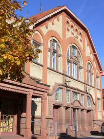 Festhalle-Philippsburg.jpg