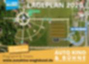 Web-Lageplan_2020.jpg