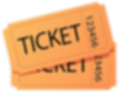 tickets-4267025_edited.png