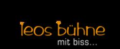 leo_logo_fin_176.png
