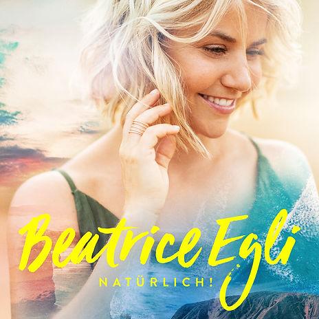 Mainimage_UMU_4628_Beatrice_Egli_Natuerl